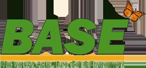 BASE IRELAND | Biology Agriculture Soil & Environment